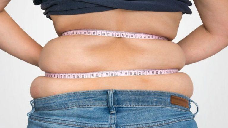 Как да забързаме метаболизма
