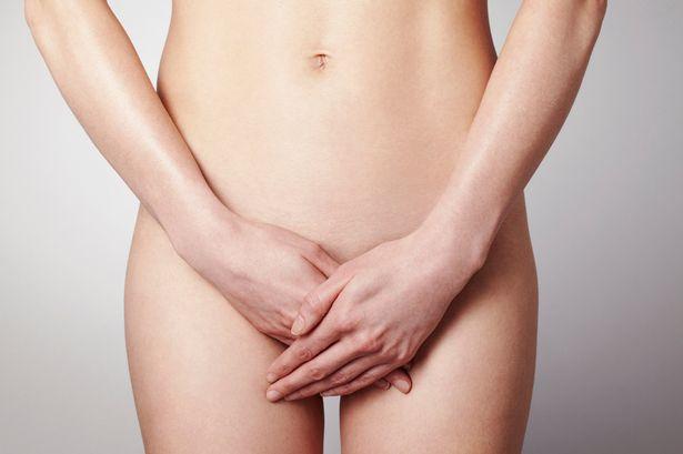 Стафилококова инфекция – симптоми и лечение